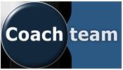 Coachteam logo
